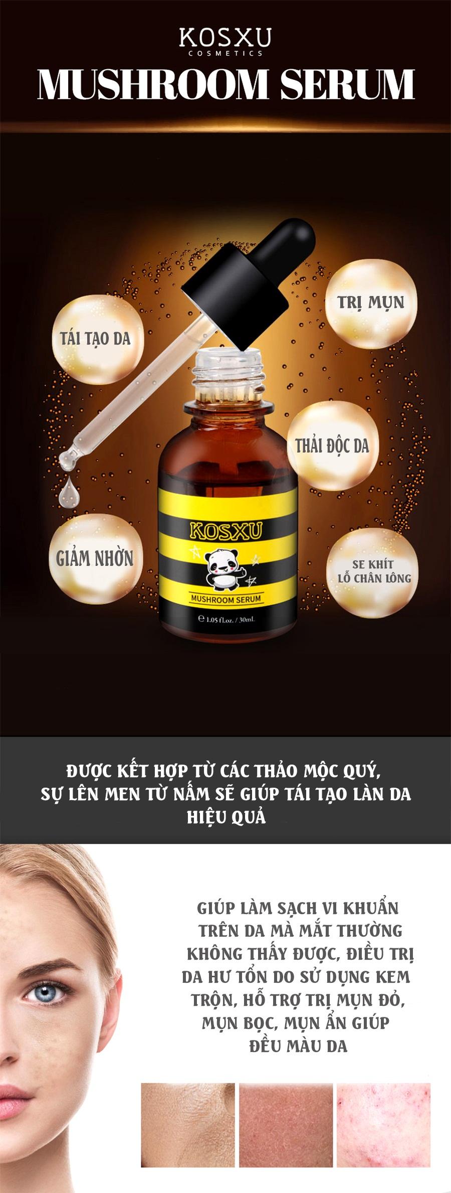 serum nam_001
